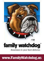 Family Watchdog